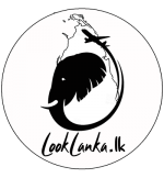 LookLanka.lk